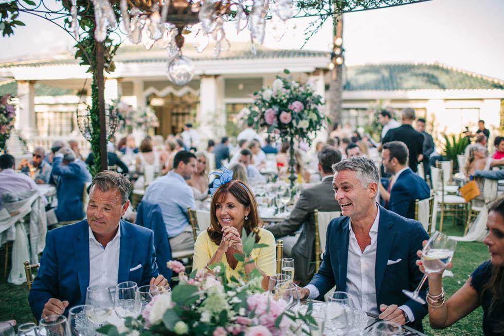 villa-andalucia-marbella-wedding-106