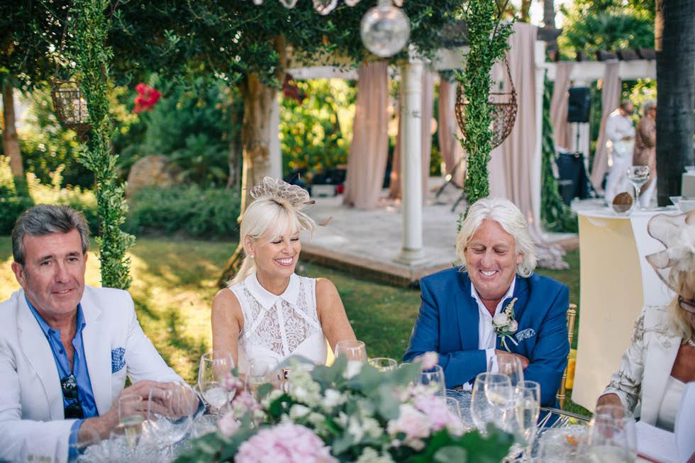 villa-andalucia-marbella-wedding-107