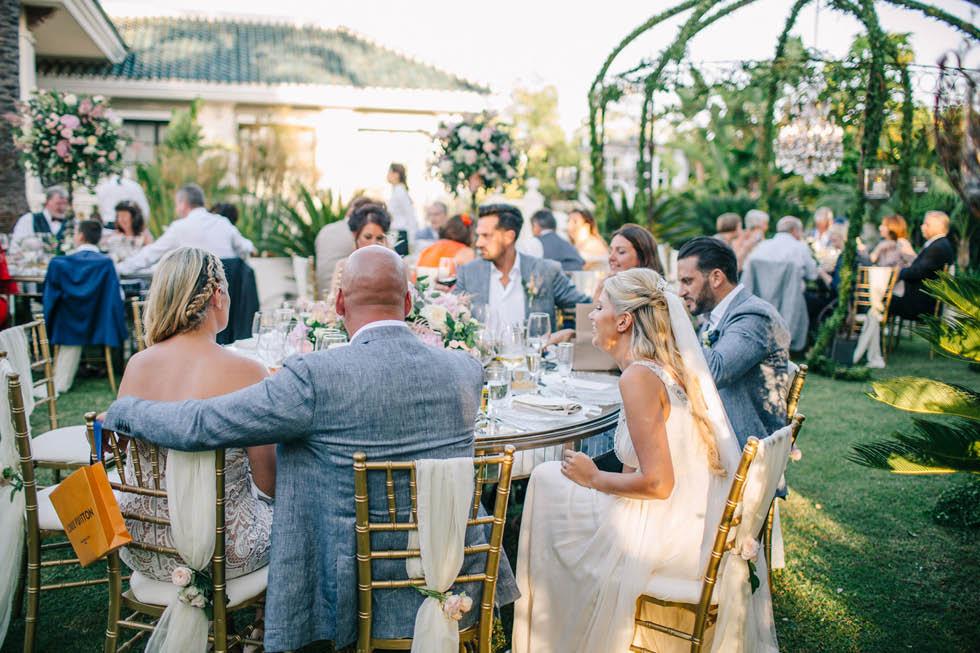 villa-andalucia-marbella-wedding-108
