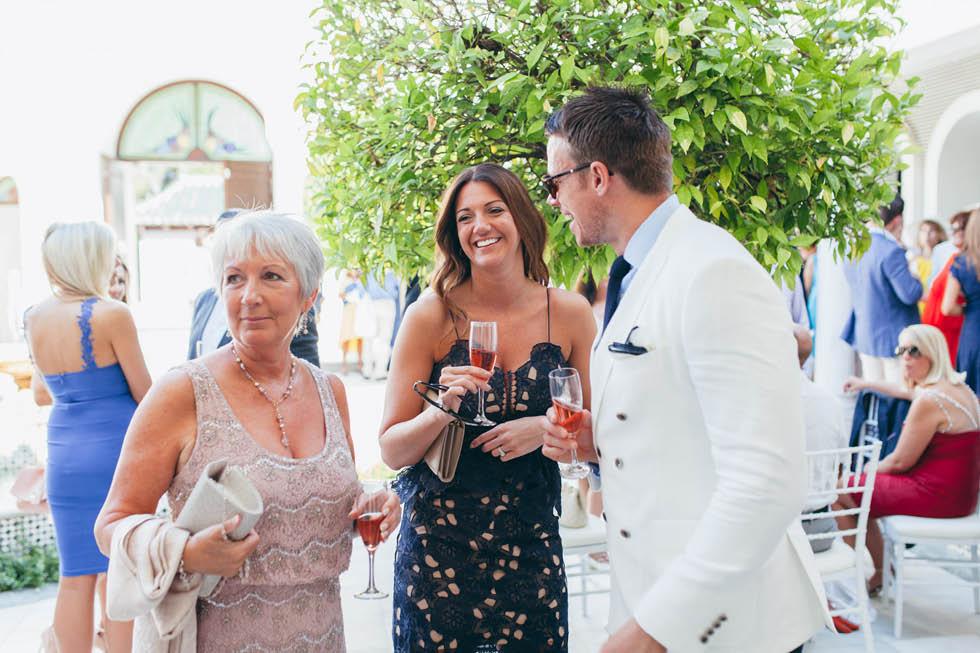 villa-andalucia-marbella-wedding-11