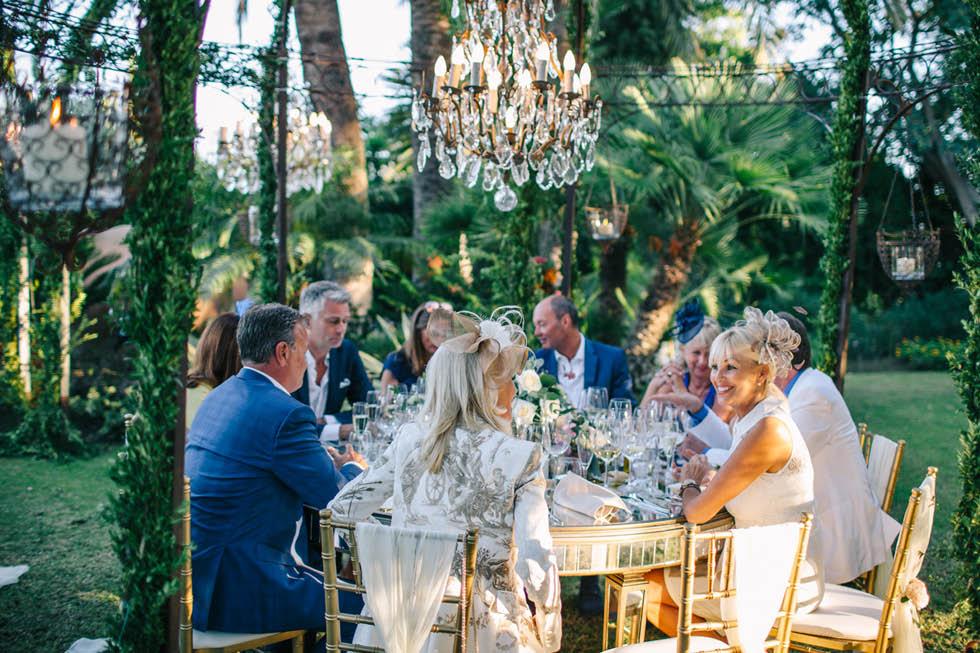 villa-andalucia-marbella-wedding-110