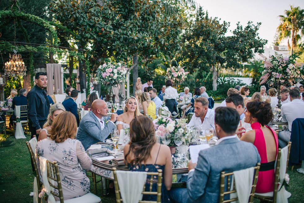 villa-andalucia-marbella-wedding-113