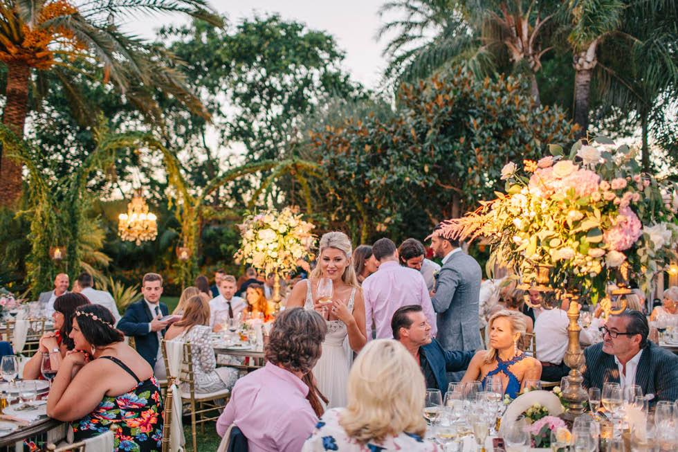 villa-andalucia-marbella-wedding-116