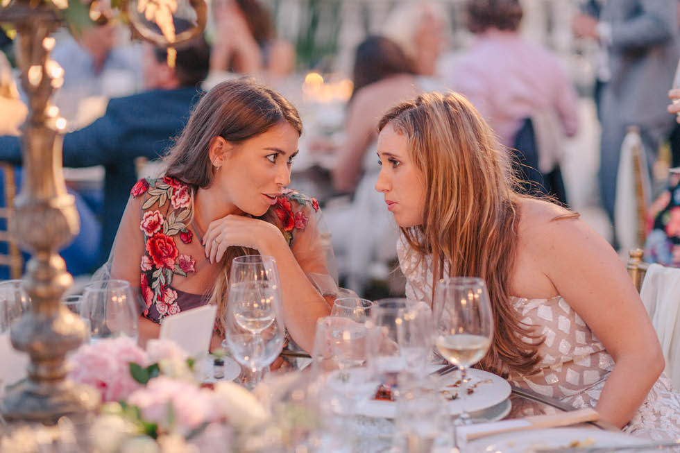 villa-andalucia-marbella-wedding-117
