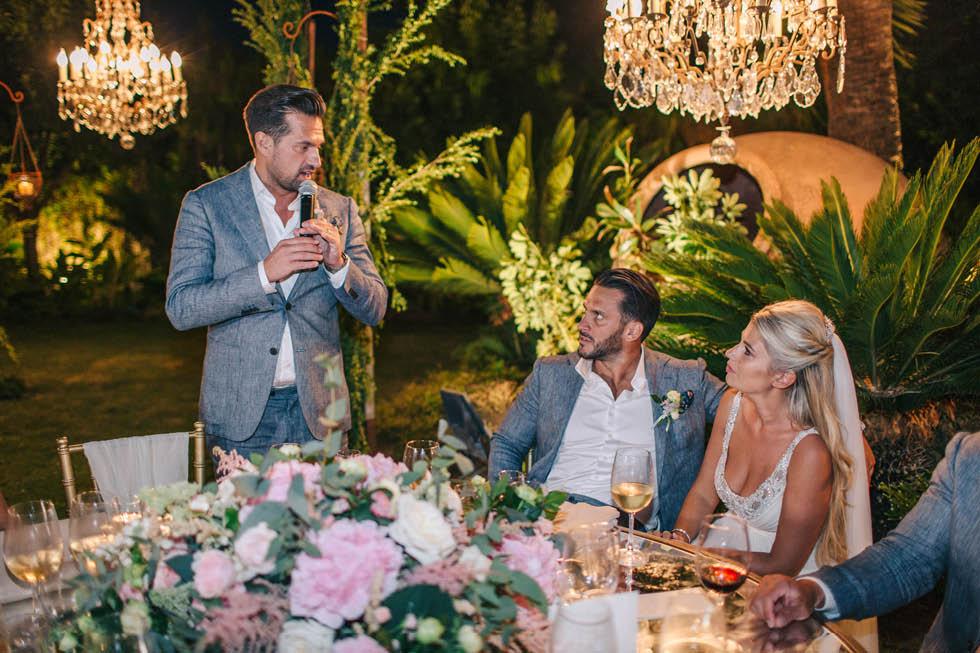 villa-andalucia-marbella-wedding-118