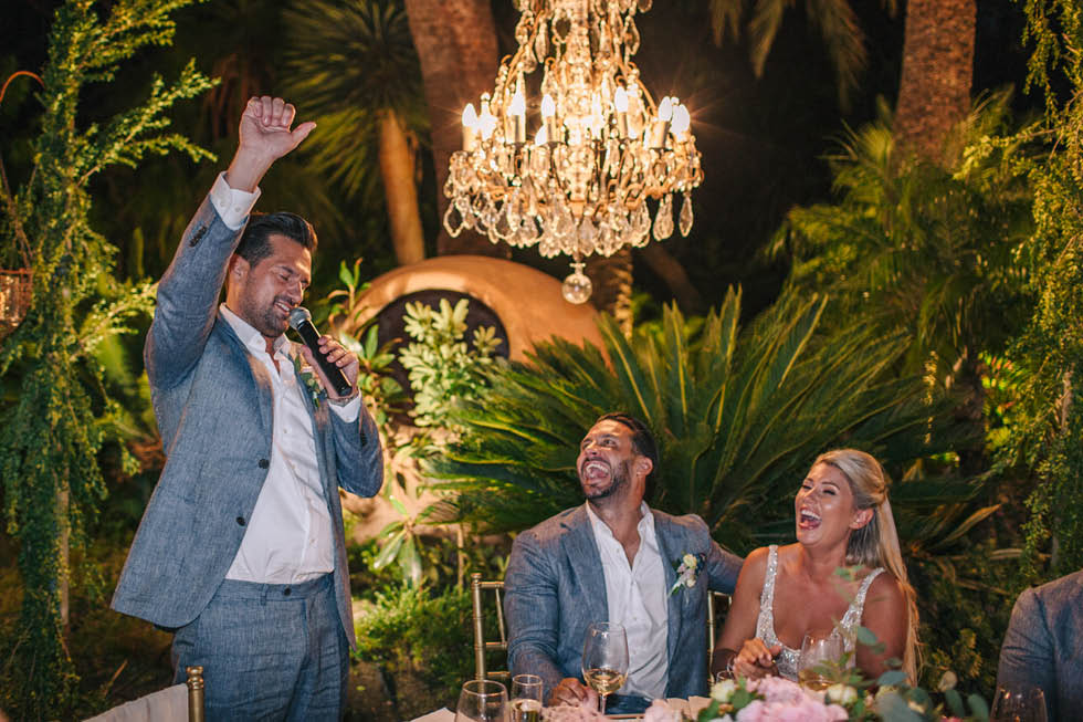 villa-andalucia-marbella-wedding-120