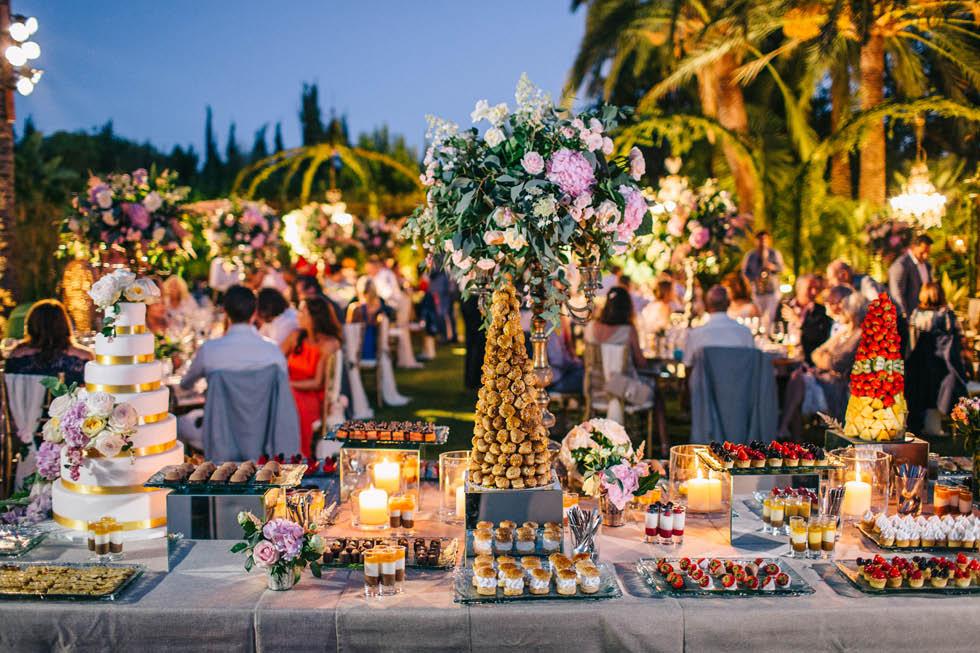 villa-andalucia-marbella-wedding-121