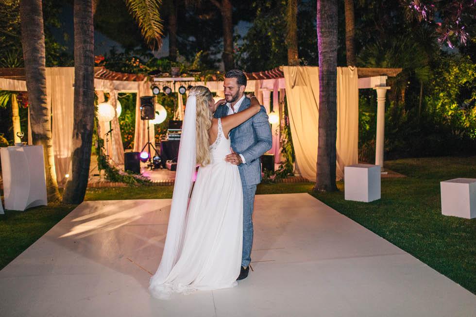 villa-andalucia-marbella-wedding-124