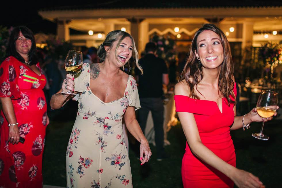 villa-andalucia-marbella-wedding-130