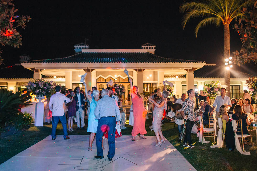 villa-andalucia-marbella-wedding-131