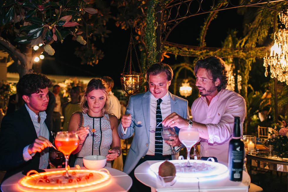 villa-andalucia-marbella-wedding-137