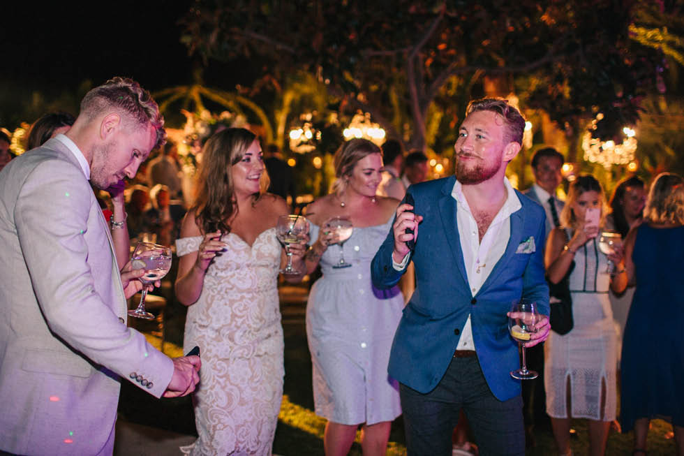 villa-andalucia-marbella-wedding-138