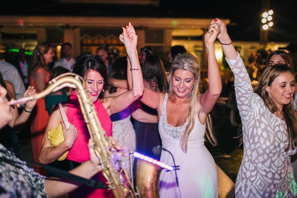 villa-andalucia-marbella-wedding-142