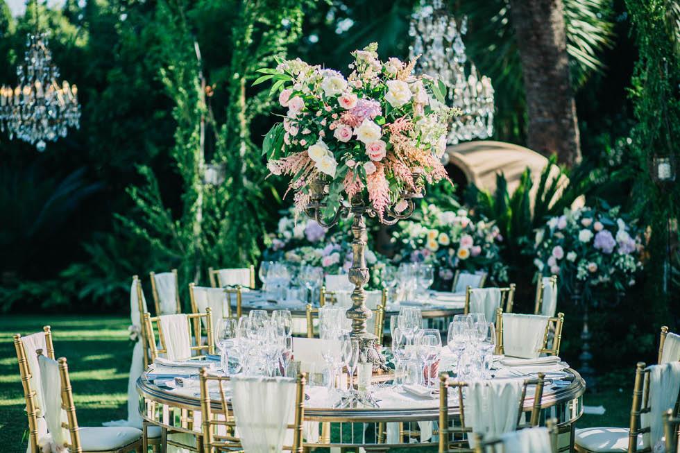 villa-andalucia-marbella-wedding-149