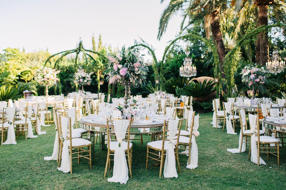 villa-andalucia-marbella-wedding-150