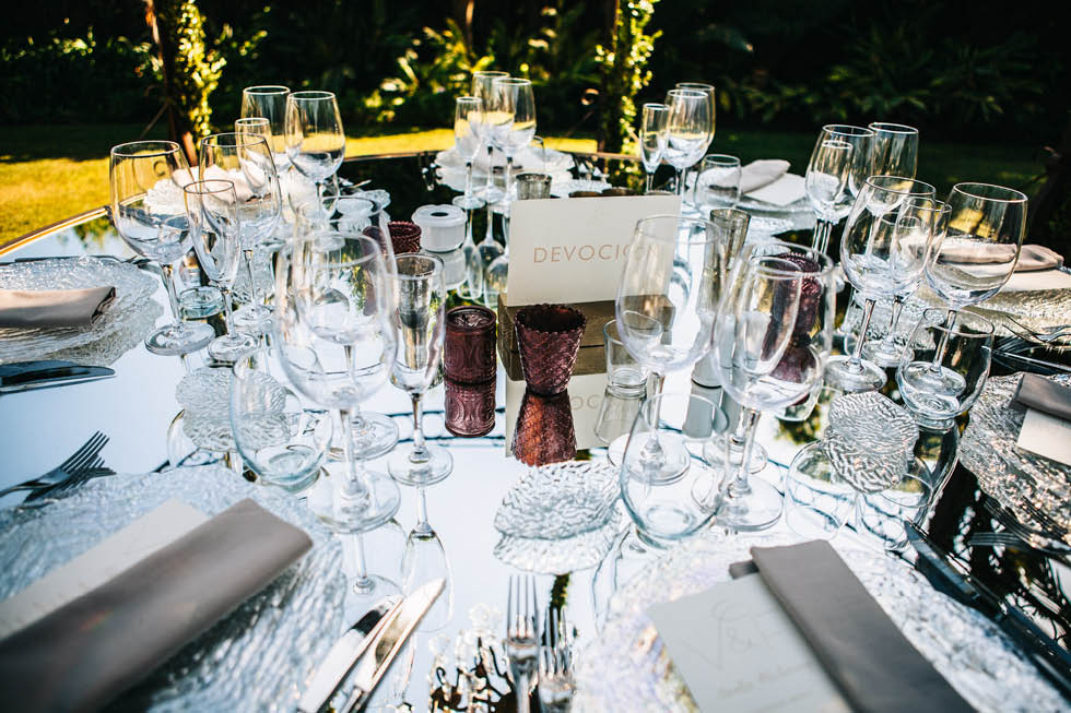 villa-andalucia-marbella-wedding-151