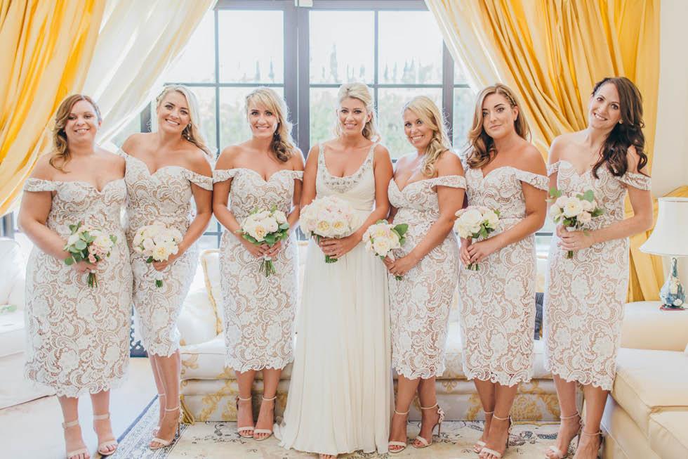 villa-andalucia-marbella-wedding-16