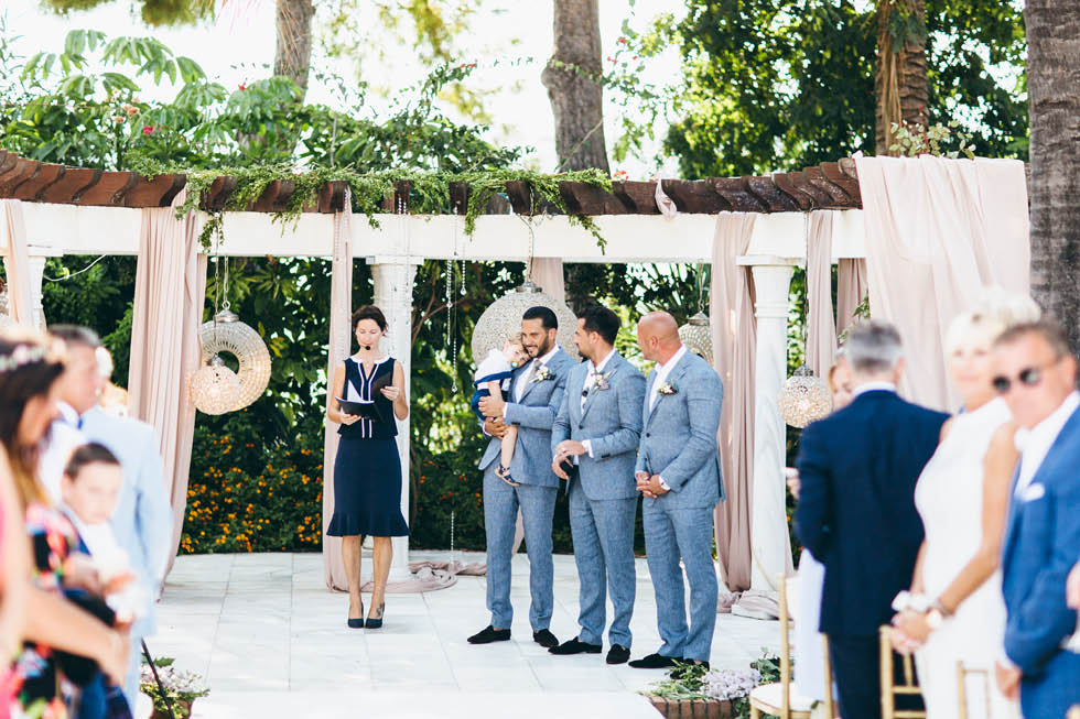 villa-andalucia-marbella-wedding-18