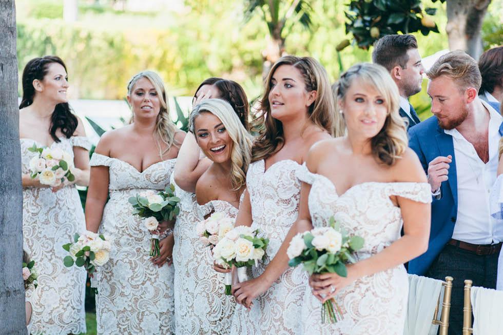 villa-andalucia-marbella-wedding-21