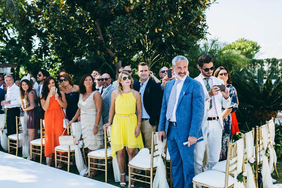 villa-andalucia-marbella-wedding-25