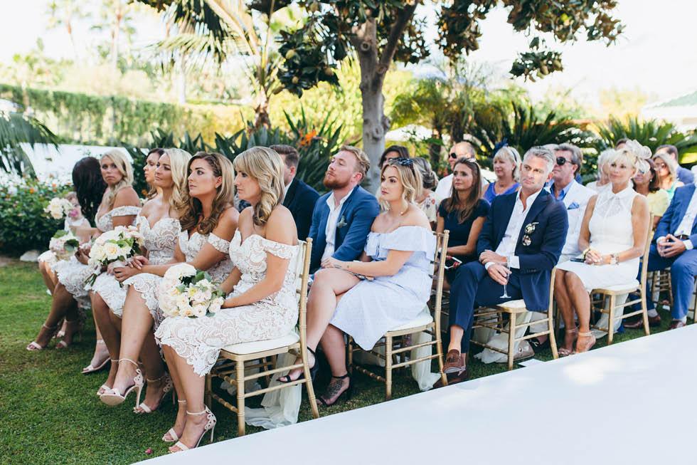 villa-andalucia-marbella-wedding-30
