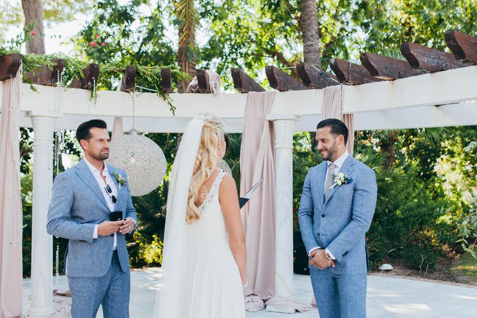 villa-andalucia-marbella-wedding-36
