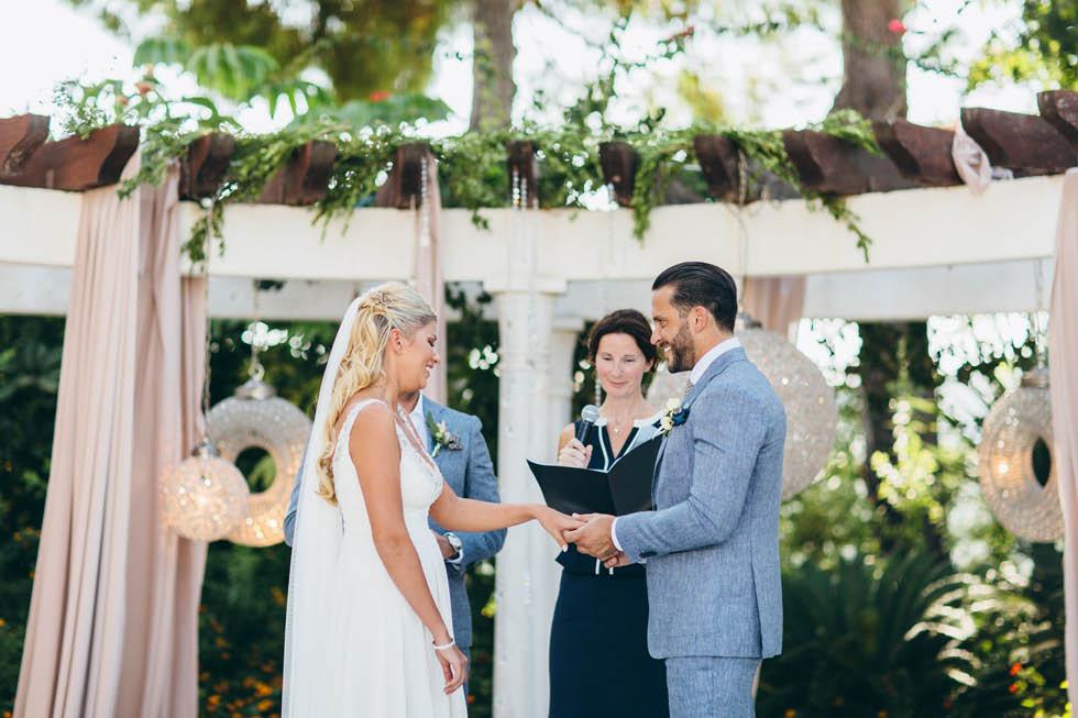 villa-andalucia-marbella-wedding-37