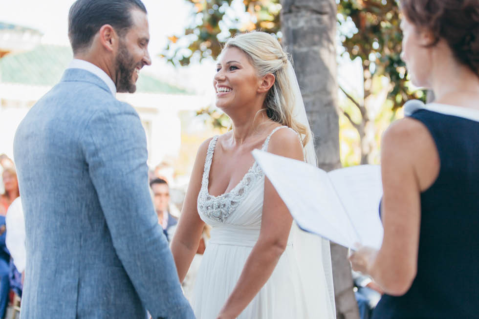 villa-andalucia-marbella-wedding-41