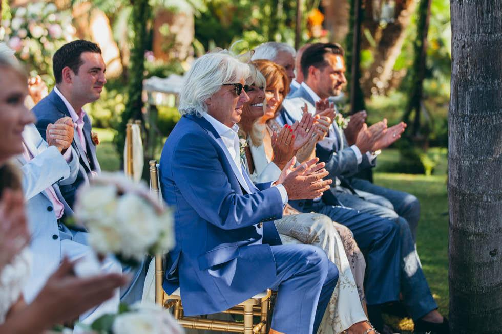 villa-andalucia-marbella-wedding-44