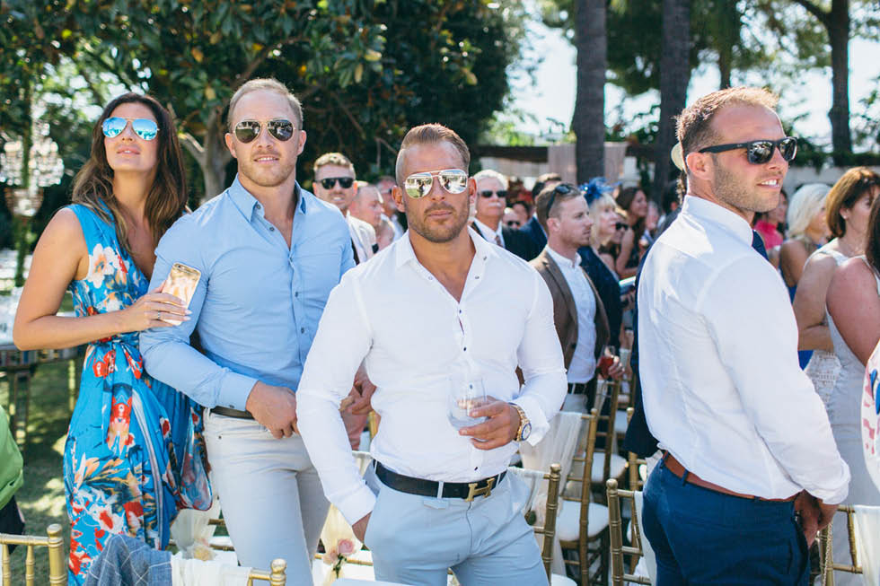 villa-andalucia-marbella-wedding-47