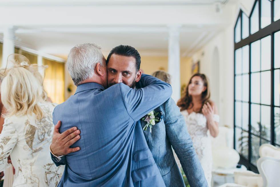 villa-andalucia-marbella-wedding-50