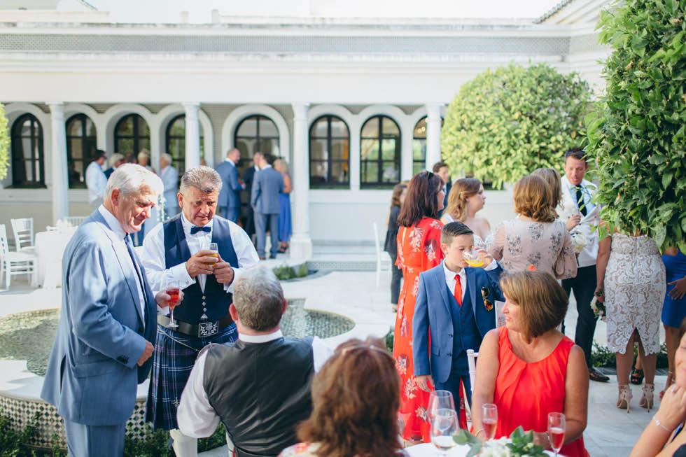 villa-andalucia-marbella-wedding-63