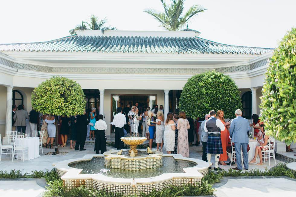 villa-andalucia-marbella-wedding-65