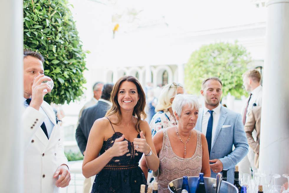 villa-andalucia-marbella-wedding-66