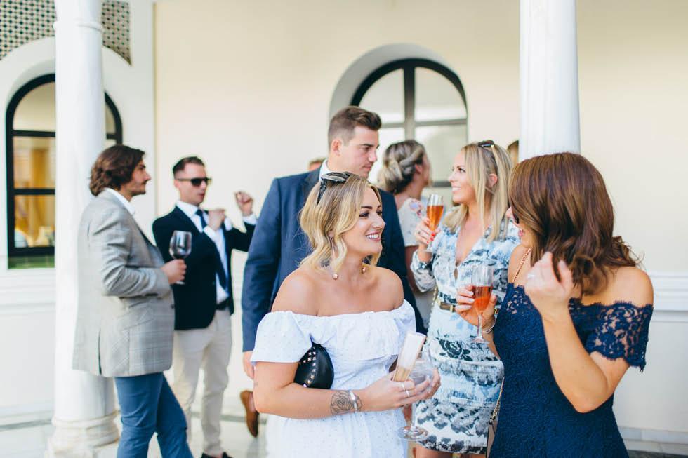 villa-andalucia-marbella-wedding-67