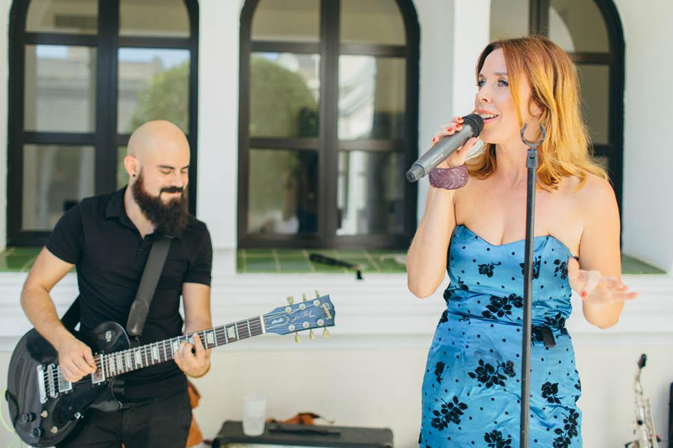villa-andalucia-marbella-wedding-71