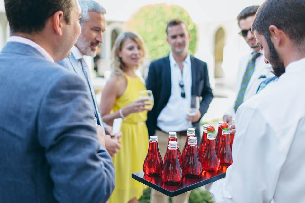 villa-andalucia-marbella-wedding-72