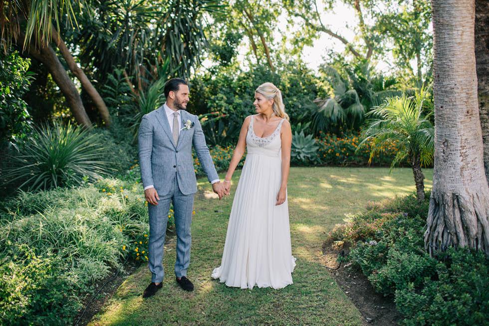 villa-andalucia-marbella-wedding-74