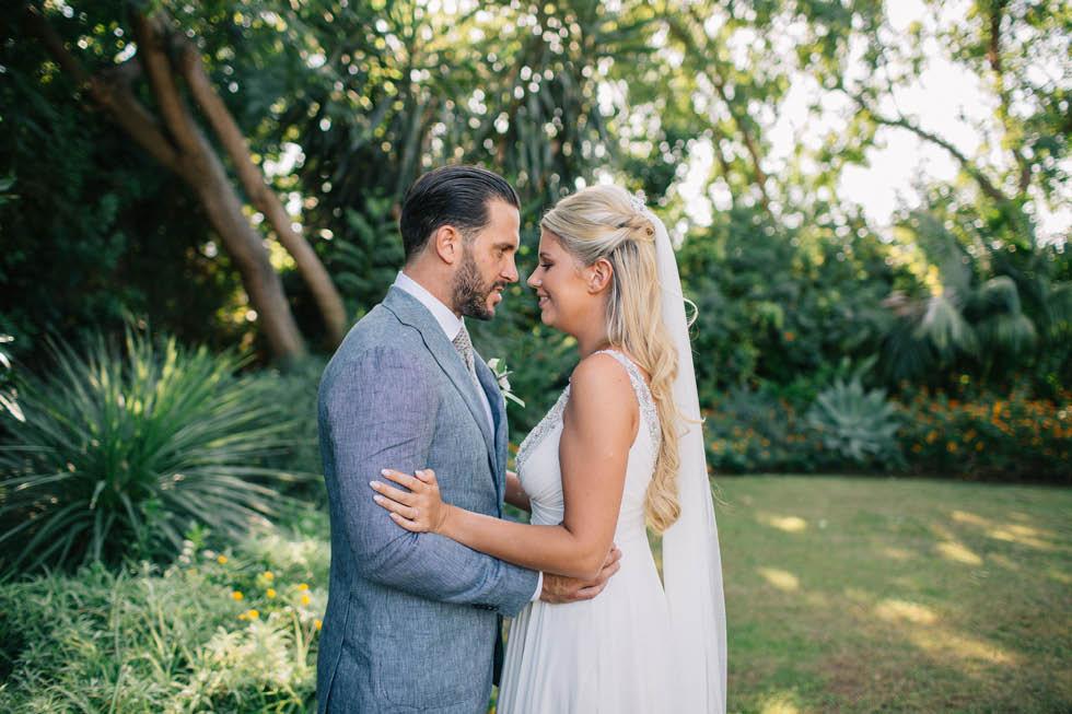 villa-andalucia-marbella-wedding-76
