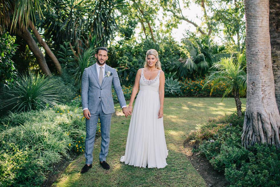 villa-andalucia-marbella-wedding-78