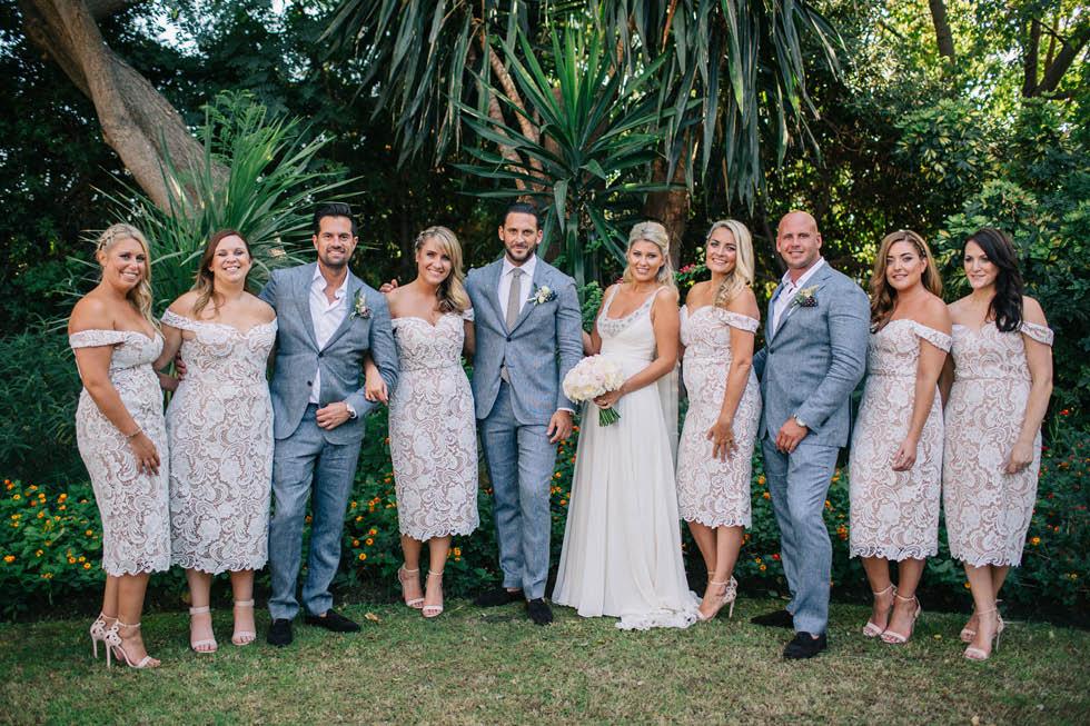 villa-andalucia-marbella-wedding-86