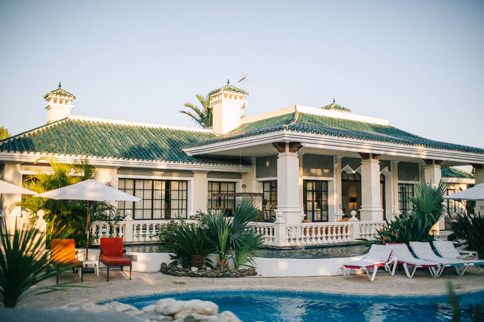 villa-andalucia-marbella-wedding-88