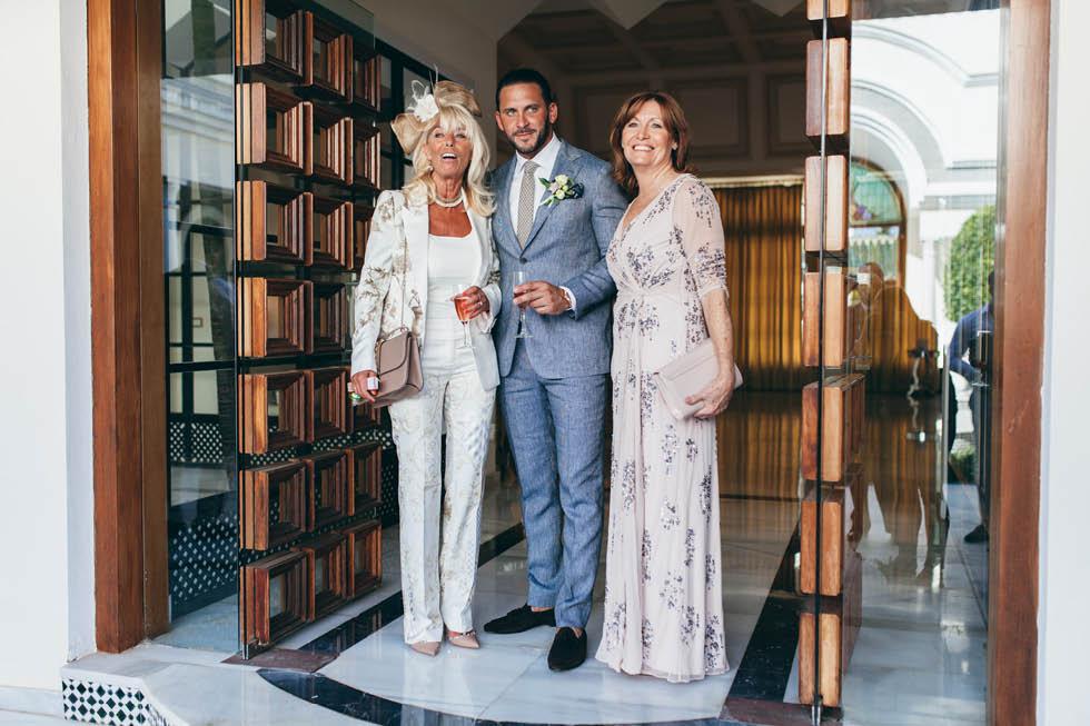 villa-andalucia-marbella-wedding-9