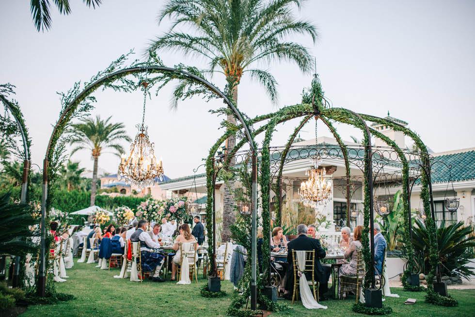 villa-andalucia-marbella-wedding-93