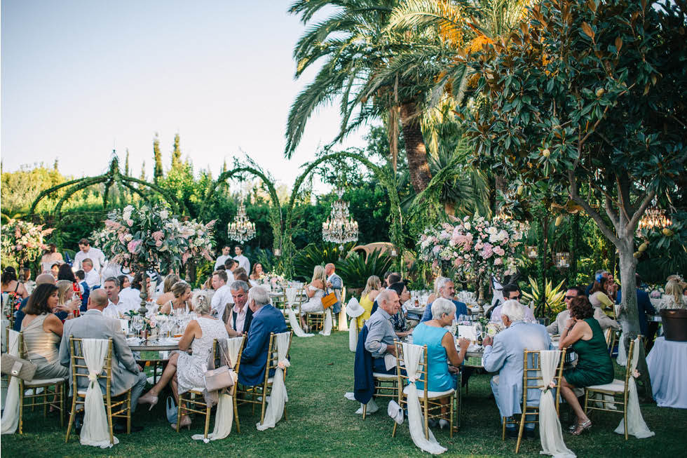 villa-andalucia-marbella-wedding-95