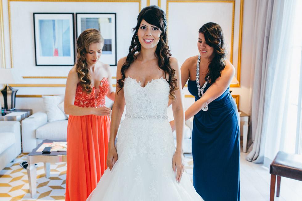 boda finca la tosca churriana malaga-11