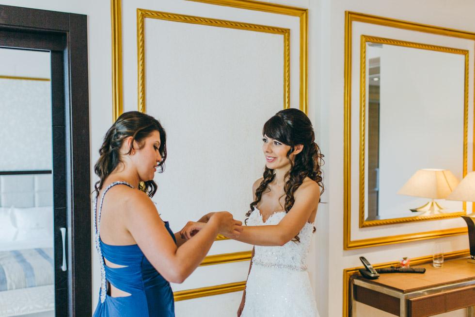 boda finca la tosca churriana malaga-14