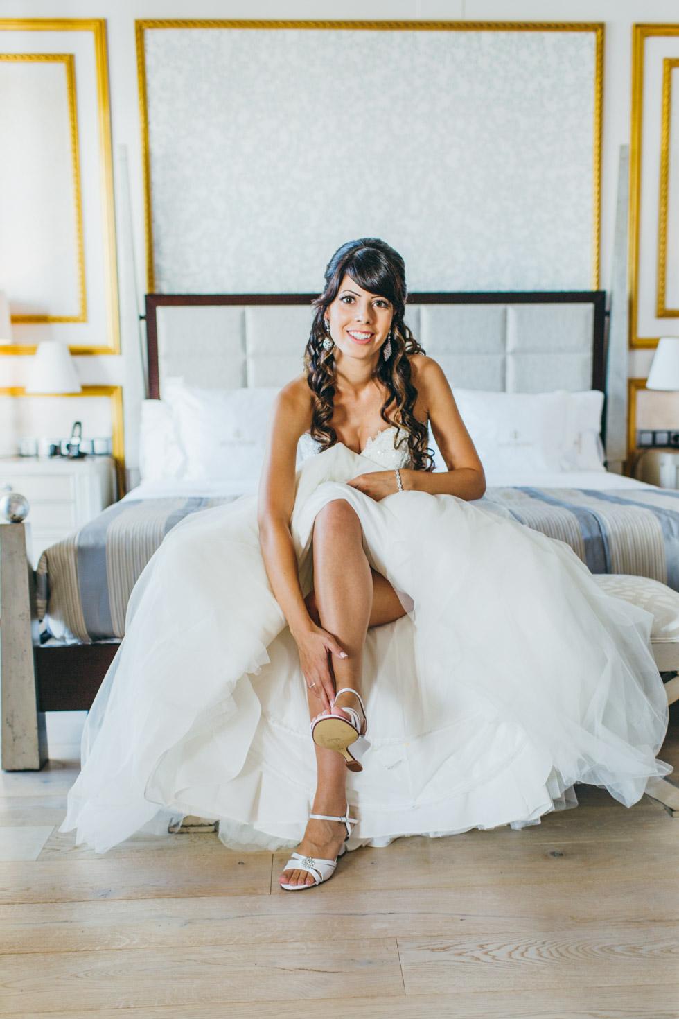 boda finca la tosca churriana malaga-15