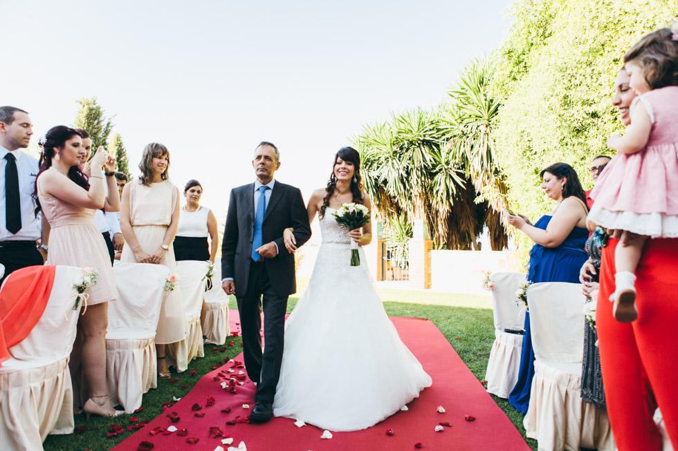 boda finca la tosca churriana malaga-20