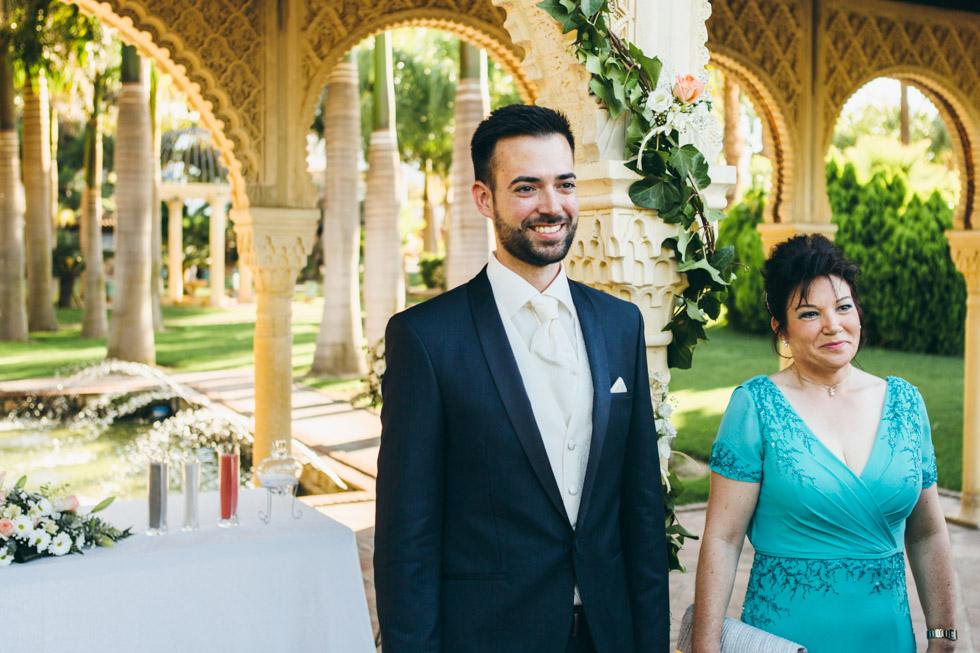 boda finca la tosca churriana malaga-21